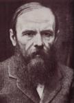 ドストエフスキー1.PNG