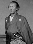 坂本竜馬.PNG