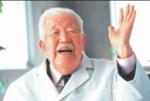 斎藤茂太.PNG